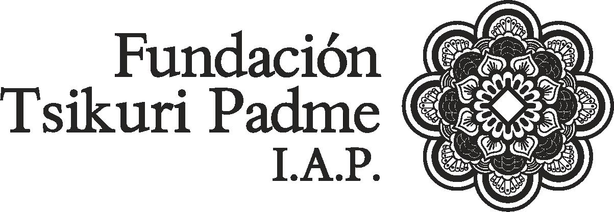 LogoFundacionOk